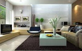 Chính chủ cho thuê chung cư 2 PN tại Mipec Riverside Long Biên. Liên hệ: 0934 555 420