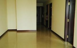Cho thuê căn hộ chung cư R1 Royal City, 2 phòng ngủ, 14 tr/tháng, 0936388680