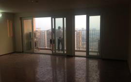 Cần cho thuê gấp căn hộ THNC 17T6, 134m2, giá 11 tr/th