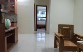 Chính chủ  bán căn 2318 view hồ  HH1 Linh Đàm, diện tích 45m2