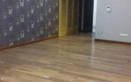Cho thuê căn hộ chung cư tổ hợp N05 – Hoàng Đạo Thúy, 3 PN, cơ bản 16 triệu/tháng