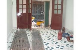 Cho thuê nhà riêng tại Phan Kế Bính