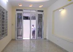 Cho thuê chung cư tại CC 103 Văn Quán, dt 120m2, 3 PN, 2 VS, gía 7tr/th. LH: 0965490578