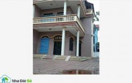 thấp hơn giá thị trường cần bán mảnh đất S 361m2 tại tổ 25 TT đông anh_0978255793