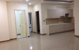 Cần cho thuê gấp căn hộ 16-30 HH3B khu đô thị Linh Đàm