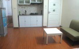 Cần cho thuê căn hộ 3 phòng ngủ HH1C KĐT Linh Đàm