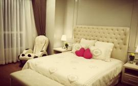 Chính chủ cho thuê căn hộ Mipec 229 Tây Sơn, 3 ngủ, full đồ đẹp, giá 17tr/th