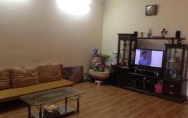 Cần cho thuê gấp căn hộ 2PN, đủ đồ, Trung Hòa Nhân Chính giá rẻ nhất thị trường