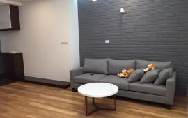 Cho thuê chung cư cao cấp Eurowindow, 3 phòng ngủ, đã trang bị đầy đủ nội thất đẹp giá chỉ 22 triệu/tháng