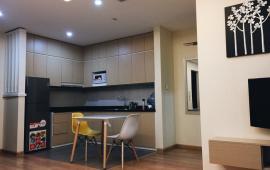 Cho thuê gấp căn hộ cao cấp Star City Lê Văn Lương 85m2, 2 PN, full đồ đẹp giá 16.98 triệu/th