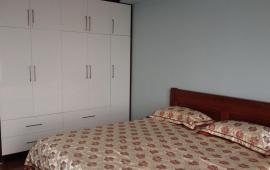 Cho thuê gấp căn hộ cao cấp Star City Lê Văn Lương 111m2, 3 PN, full đồ đẹp giá 22.64 tr/th