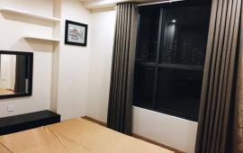 Cho thuê gấp căn hộ cao cấp Star City Lê Văn Lương 85m2, 2 PN, full đồ đẹp giá 17 tr/tháng