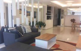 Cho thuê căn hộ chung cư Mulberry Lane Mỗ Lao Hà Đông, 2 phòng ngủ đủ đồ đẹp, giá 11 triệu/tháng