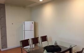 Cho thuê chung cư cao cấp Richland Southern 90m2, 2PN, đầy đủ đồ giá 17.04tr/th. LH: 0915 351 365