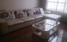 Cho thuê căn hộ Richland Southern 95m2, 2 PN đủ đồ đẹp giá 16 triệu/tháng