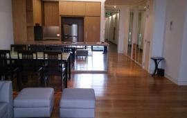 Cho thuê căn hộ chung cư MIPEC Tower, 229 Tây Sơn, 2 phòng ngủ, đủ đồ, 14tr/th, 0936388680