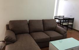 Cho thuê chung cư DT 60m2, C7 Giảng Võ, Quận Ba Đình, Hà Nội. View đẹp, 10 triệu/tháng