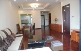 Cho thuê căn hộ chung cư Fafilm, 110 m2, 2 PN, đầy đủ nội thất, 12tr/th. Lh Mr Dũng 0968530203