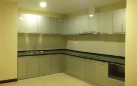 Cho thuê căn hộ tại CT1/D22 ngõ 62 Trần Bình, Cầu Giấy, 87m2, 2 PN, 2 WC, giá 7 tr/th