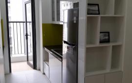 Cho thuê căn hộ chung cư Mulberry Land 90 m2, 2 pn, đầy đủ NT, 11tr/th. Lh Mr Dũng 0968530203
