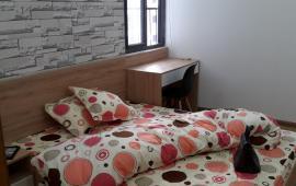 Cho thuê căn hộ chung cư Mulberry Land 127 m2, 3 pn, đầy đủ NT, 13tr/th. Lh Mr Dũng 0968530203