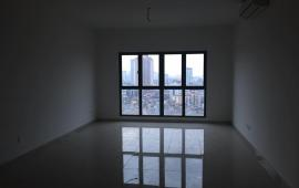 Chính chủ cho thuê căn hộ Mulberry Lane Mỗ Lao, 138m2, 3 phòng ngủ đồ cơ bản. Giá 10 triệu/tháng