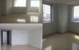 Cho thuê căn hộ tại chung cư 102 Thái Thịnh 70m2, 2PN giá 8triệu/tháng