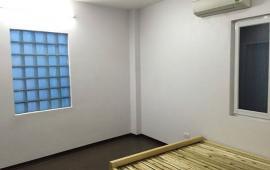 Cho thuê căn hộ chung cư tại đường Kim Hoa, Đống Đa, Hà Nội diện tích 60m2, giá 7.5 triệu/tháng