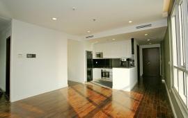 Cho thuê CHCC Hupulico, tầng 16, căn góc, 138m2, 3 phòng ngủ, nội thất cơ bản 13tr/th LH 0918441990