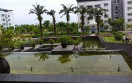 Cho thuê căn hộ khu Green House Việt Hưng