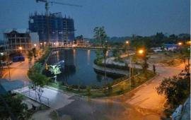 Căn hộ 2 phòng ngủ chưa đến 1 tỷ tại Hà Nội