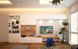 Chính chủ cho thuê căn hộ Vinaconex 3 - 3 phòng ngủ đồ cơ bản, giá 8 tr/tháng