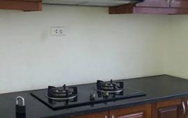 Có nhu cầu cho thuê chung cư Đặng Xá, Gia Lâm, Hà Nội, đồ đạc tương đối, giá 3tr/th. Lh 0981.221511