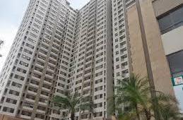 Cho thuê căn hộ Tân Tây Đô 55m2, giá: 2.8 triệu/th. 0961.648.203