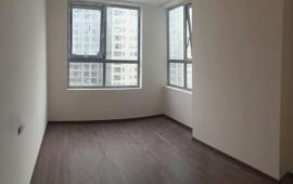 Cho thuê căn hộ chung cư Capital Garden 102 Trường Chinh
