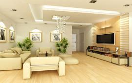 Cho thuê căn hộ đủ nội thất giá: 4 triệu/th chỉ sách valli đến ở