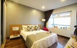 Cho thuê căn hộ 86m2 chung cư Mipec Riverside Long Biên