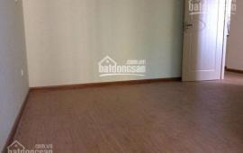 Cho thuê căn hộ Hapulico tầng 16, diện tích 142m2, 3 phòng ngủ, nội thất cơ bản 13tr/ tháng