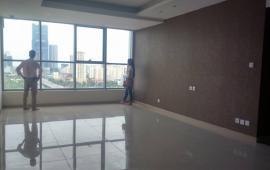 Chính chủ cần cho thuê căn hộ chung cư cao cấp Thăng Long Number One, 3 ngủ, 0936388680