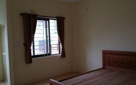 Cho thuê căn hộ chung cư 267 Hoàng Hoa Thám, 74 m2, 2 phòng ngủ, đủ đồ chỉ việc vào ở
