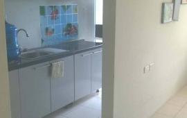 Cho thuê chung cư Đặng Xá, Gia Lâm, Hà Nội, giá cá hợp lý. Lh 0981.221.511