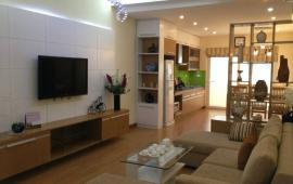 Cần cho thuê căn hộ 1PN, 2PN, 3PN tại HH3, HH4 Linh Đàm, giá cả hợp lý