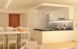 Cho thuê căn hộ 1pn, 2pn, 3pn tại VP3 Linh Đàm, Hoàng Mai, Hà Nội, giá hợp lý