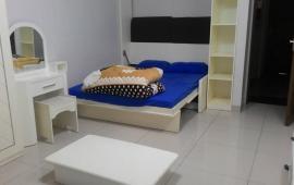 Chính chủ cho thuê căn hộ dịch vụ giá từ 7,5 triệu, Lê Duẩn, Hồ Ba Mẫu