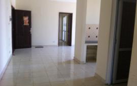 Cho thuê chung cư N2C Trung Hòa Nhân Chính, 2 phòng ngủ, giá 6tr/tháng, LH 0915651569