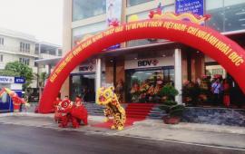 Chính chủ cho thuê căn hộ 80m2, CT1A Tân Tây Đô, giá: 3 triệu/th
