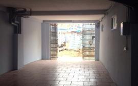 Cho thuê căn hộ chung cư mini tại  ngõ 19,thôn Hậu Dưỡng,Kim Chung Đông Anh Hà Nội