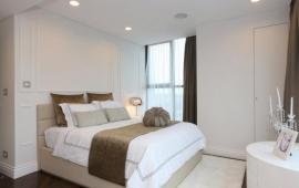 Cho thuê nhiều căn hộ chung cư từ 56m2- 114m2 tại Hoàng Thành Tower, 15tr/tháng