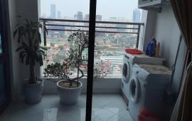 Cần cho thuê căn hộ 17T1 Hapulico – Complex, chỉ 11 tr/th, LH: 0904600122