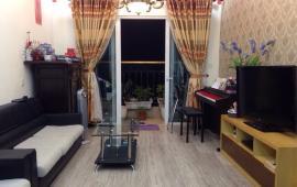 Cho thuê căn hộ The Garden, 1 PN full đồ cực đẹp, LH 0974352303